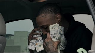 Video Rubberband OG - Moneybagg Yo Trending (Freestyle) | Shot by 40Films download MP3, 3GP, MP4, WEBM, AVI, FLV April 2018
