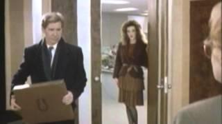 Working Girl 1988 Movie