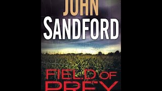 Field of Prey - Free Ebook Download