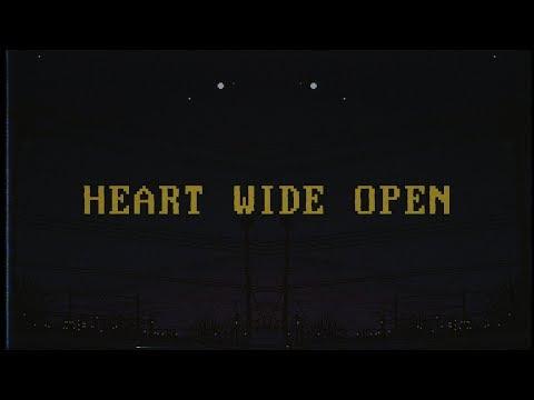 mack-brock-~-heart-wide-open-(lyrics)