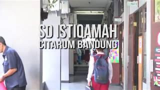 SD ISTIQAMAH BANDUNG