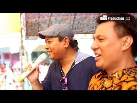 Jatuh Bangun -  Irfan Mansyur S. - The Best Pratama Live Jagasatru Cirebon