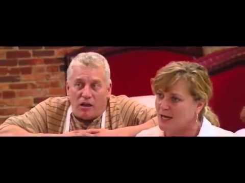 Kitchen Nightmares USA S04E05   Davide