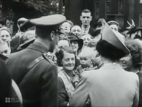 Royal Road (1941)