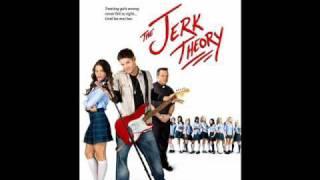 Josh Henderson - Can u tell me it