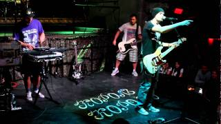 Noize MC - Тыщатыщ