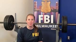 FBI Milwaukee Division thumb