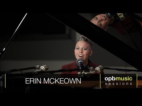 Erin McKeown - The Queer Gospel (opbmusic)