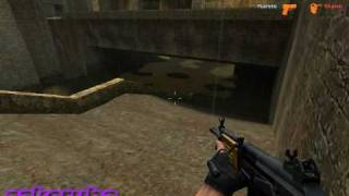 Descargar Counter strike Source