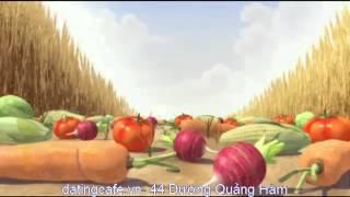 Video hài hước nhất quả đất, Hài, phim hài, hài không đỡ nổi