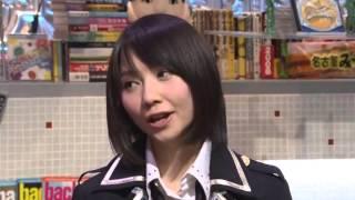 朝から晩まで、おかしな芸人がバカ騒ぎしている。 それが日本のテレビで...