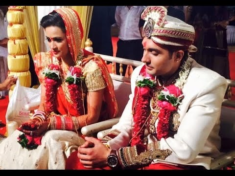 Jasvir kaur wedding