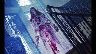 THE RUSSIAN BRIDE (2018) Trailer #1 HD