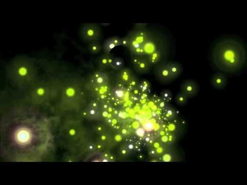 Yann Tiersen - La Valse d'Amélie (Version Piano)