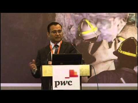 PwC India: Un-complicating EPC contracts