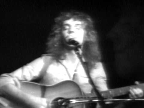 Peter Frampton All I Want To Be (Is By Your Side)