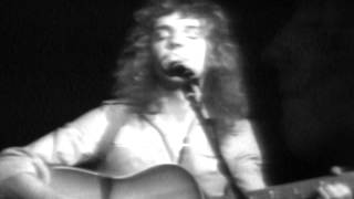 Peter Frampton - All I Want To Be (Is By Your Side) - 2/14/1976 - Capitol Theatre (Official)