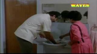 Manivathoorile Aayiram Sivarathrikal [ 1 ]