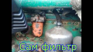 ЮМЗ-6 турбо , фото отчет установки /JUMZ- 6 turbo of photo report of setting(Установка и запуск https://youtu.be/AguMkEg2GZ4 группа ВКонтакте http://vk.com/selhozperedelkin., 2015-06-28T10:02:12.000Z)