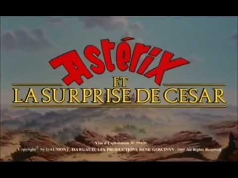 Asterix.La.Surprise.De.Cesar.FR