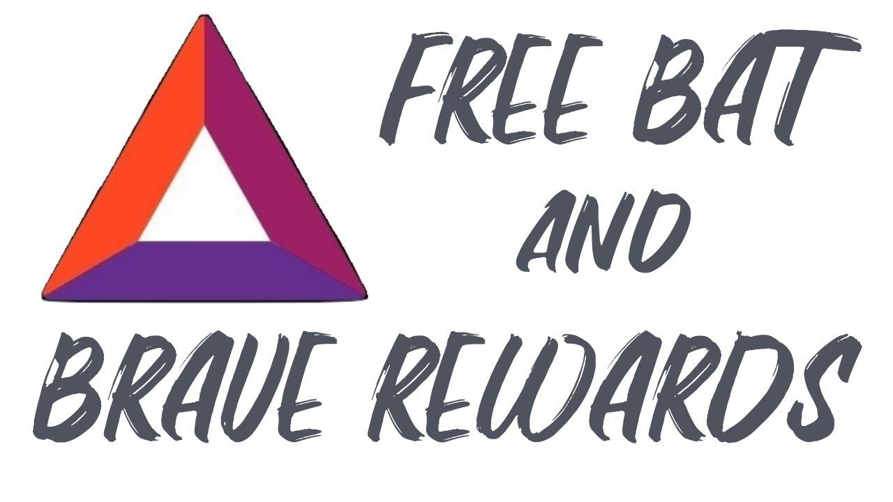 Coinbase & XLM promo