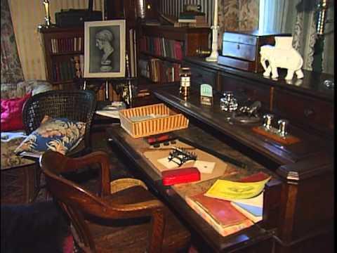 Point Ellice House Celebrates 150 Years - Shaw TV Victoria