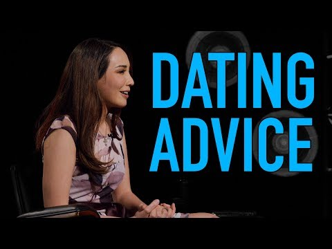 Solid Dating Advice For Young Women