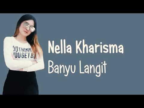 Nella Kharisma - Banyu Langit (Unofficial)