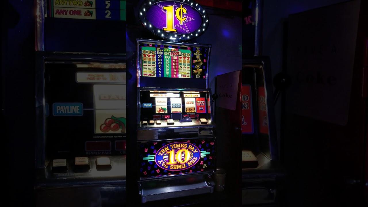 Igt machine plus s slot dota 2 ehome vs na vi game 1