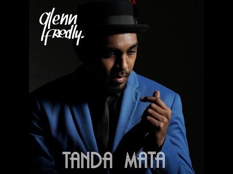 Glenn Fredly - Tanda Mata (Lirik )