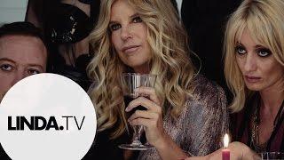 De Familie Kruys || Backstage Video || Linda.