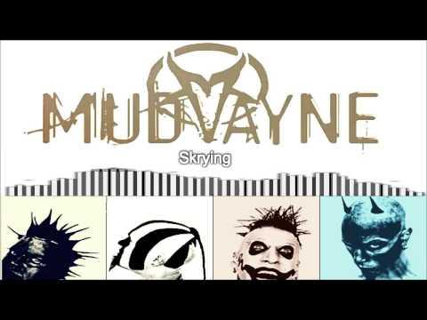 Best of Mudvayne