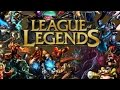 ★ Live ★◄League of Legends► Lupta a 2-a