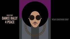 PRINCE & 3RDEYEGIRL - DREAMER (Live at Paisley Park - May 2, 2015)