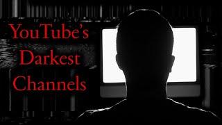 Best Horror Youtube Channels