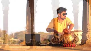 Camila Cabello - Havana ft. Young Thug | Tabla Cover | PRANAV KHANNA