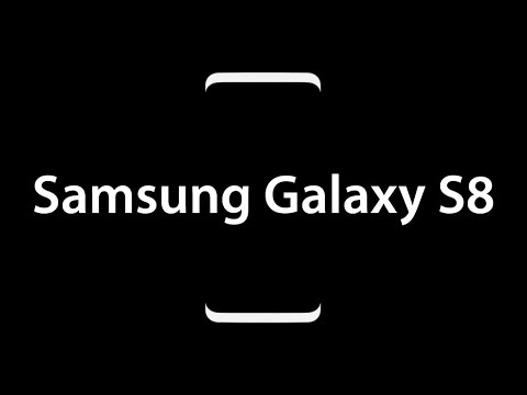 Samsung  Galaxy S8 Coming Soon To metro pcs With free Gear VR plus