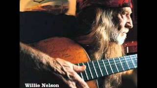 Download lagu WILLIE NELSON - YOU'LL NEVER KNOW.. .flv
