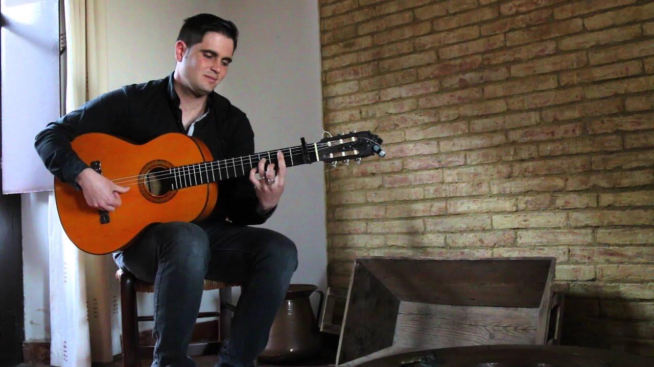 Alejandro Mondaray - Minera