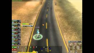 Pro Cycling Manager 2012 - Gameplay - PC - [1080p]