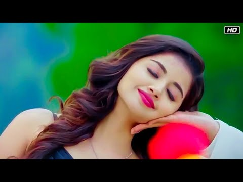 south-love-story-movies-dubbed-in-hindi-full-movie,s-outh-love-story-film-new-2020