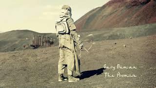 Gary Numan - The Promise (Official Audio)