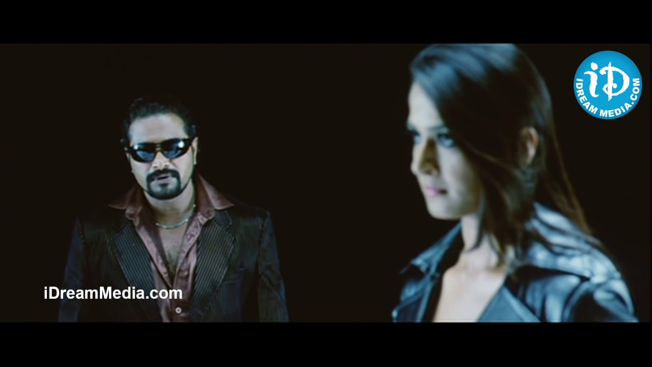 Download Billa Movie - Anushka Super Introduction Scene