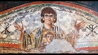Подземный Рим. Тайны Вечного города...