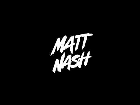 MATT NASH & DAVE SILCOX - CHANGE MY WORLD