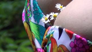 Amazing tits! Wow! Lol! sexy boobs. Erotic. エロチカ. 黄色书刊. dâm dục. أدب مكشوف