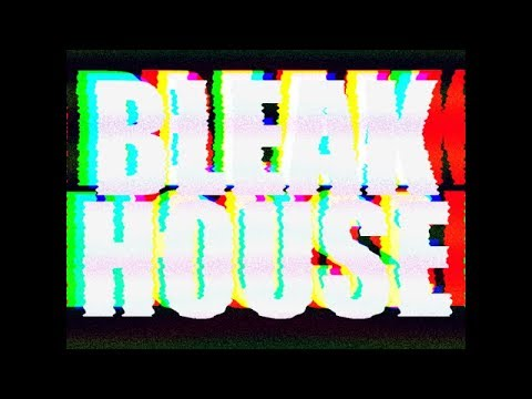 NIGHT GIANTS - Bleak House [Official]
