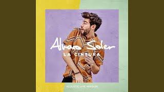 Download La Cintura (Acoustic Live Version) Mp3 and Videos