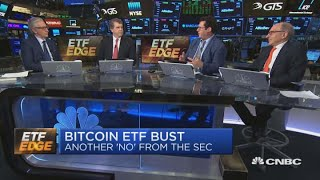 Bitcoin Etf Everything You Need To Know
