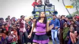 Bhojpuri video song 18 October 2017